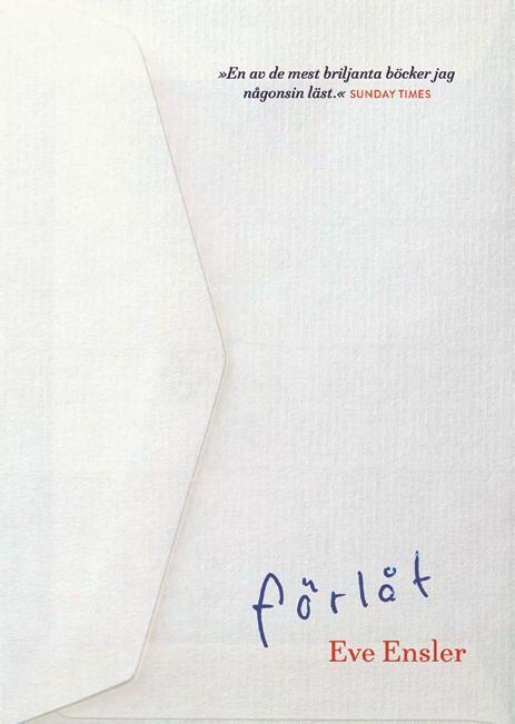 Page 5 of Eve EnslerFörlåt