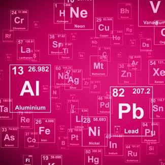 Page 18 of Periodic table turns 150