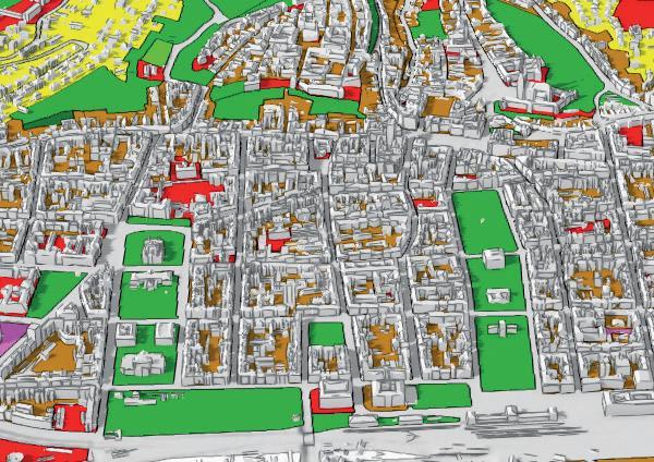 Page 14 of Turen gik til Zagreb