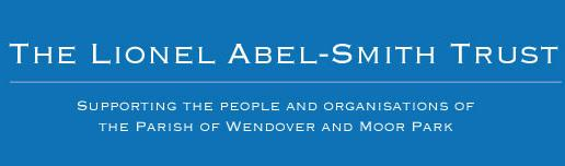 Page 4 of LIONEL ABEL-SMITH TRUST AGM