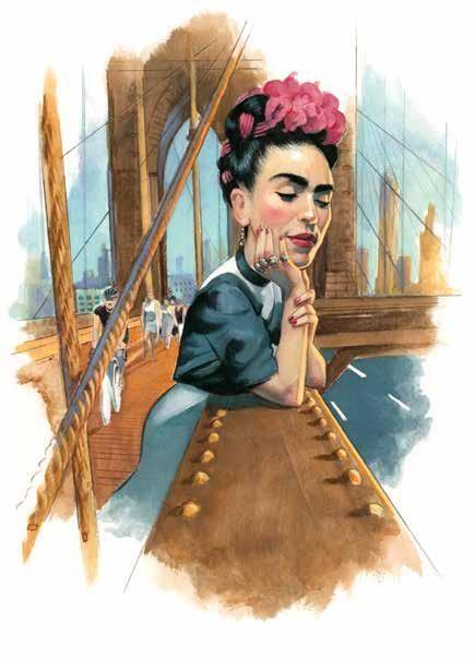 Page 78 of NUEVA YORK, A TRAZOS