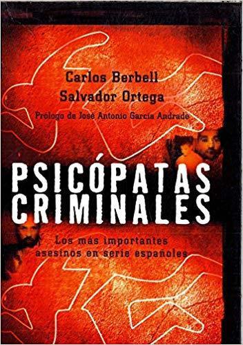 Page 28 of Psicópatas criminales