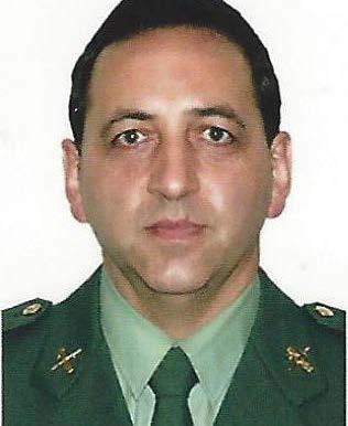 Page 24 of La criminología como herramienta de la por Carlos Fernándezinvestigación policial