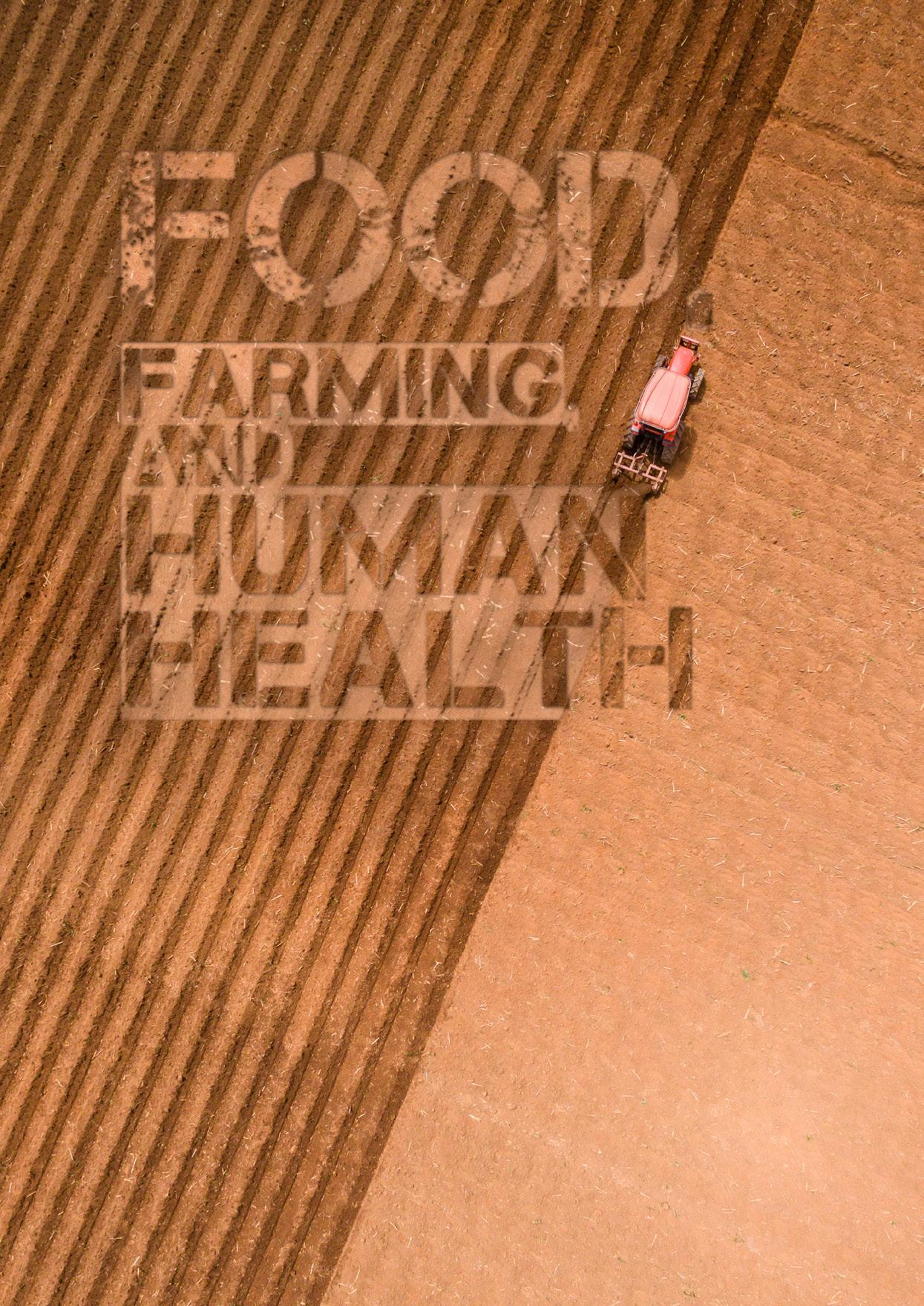 Page 28 of Food, Farming, and Human Health