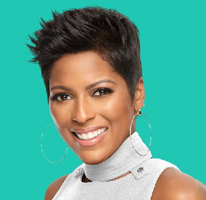 Page 18 of THE TAMRON HALL EFFECT CONTAGIOUS CARING