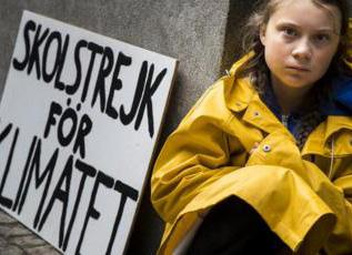 Page 14 of D'Eunice Newton Foote a Greta Thunberg