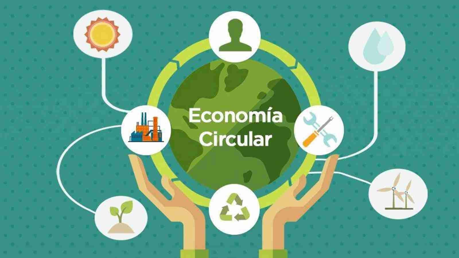 Page 16 of Economia circular