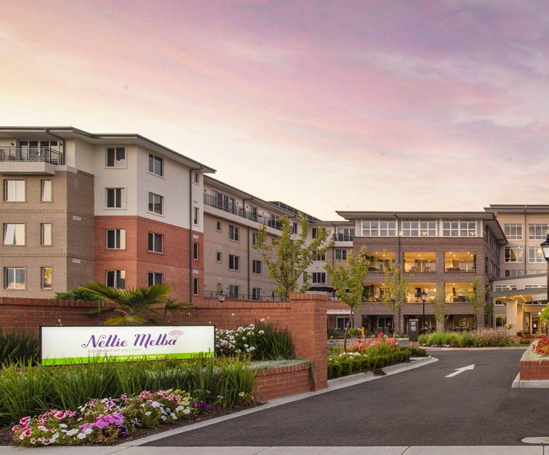 Page 98 of Nellie Melba Retirement Village