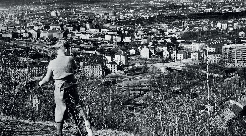 Page 10 of Gatelangs i Oslo