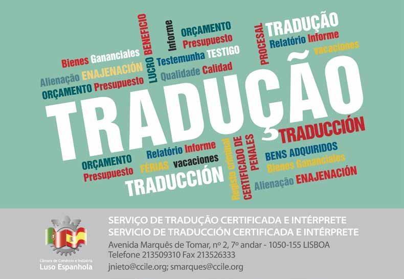 Page 46 of A proteção no desemprego em tempos de pandemia - Luís Filipe Garcia