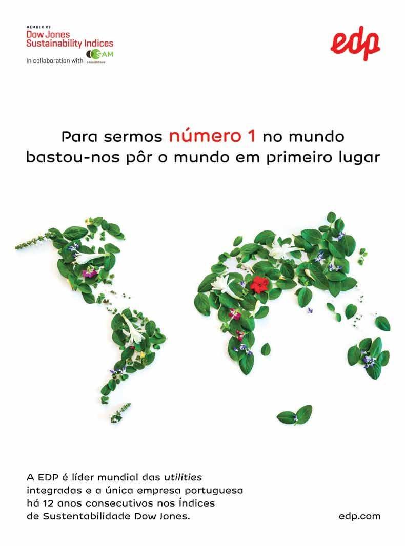 Page 44 of Tele)Governo das Sociedades Comerciais: como compatibilizar vida societária e distanciamento social? - Manuel Bruschy Martins