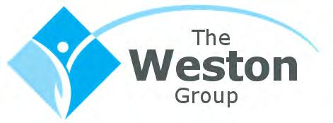 Page 12 of The Weston Group: A Partnership of Support