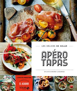 Page 44 of Recettes