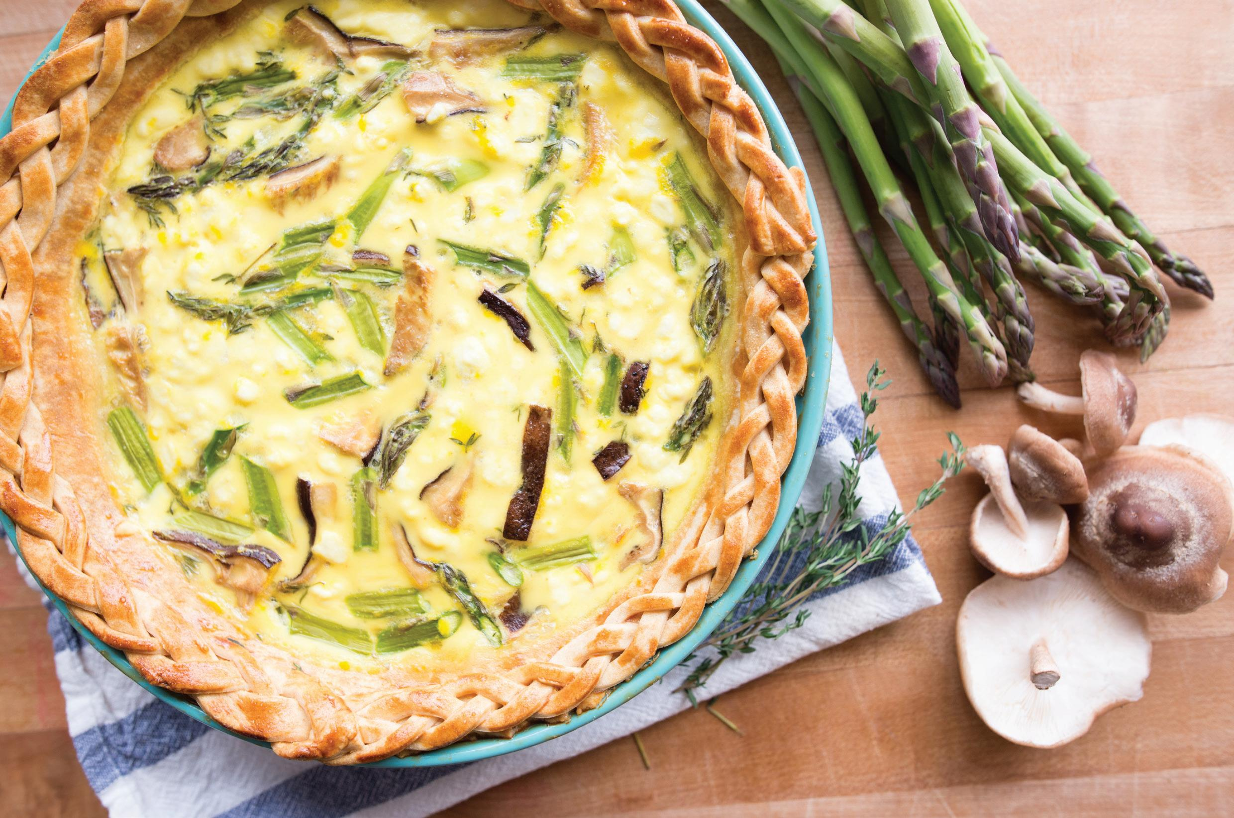Page 16 of Sunday Quiche