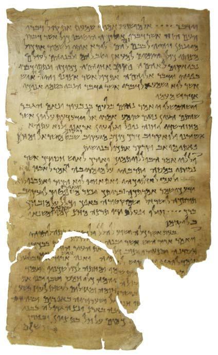 Page 24 of druhého chrámu