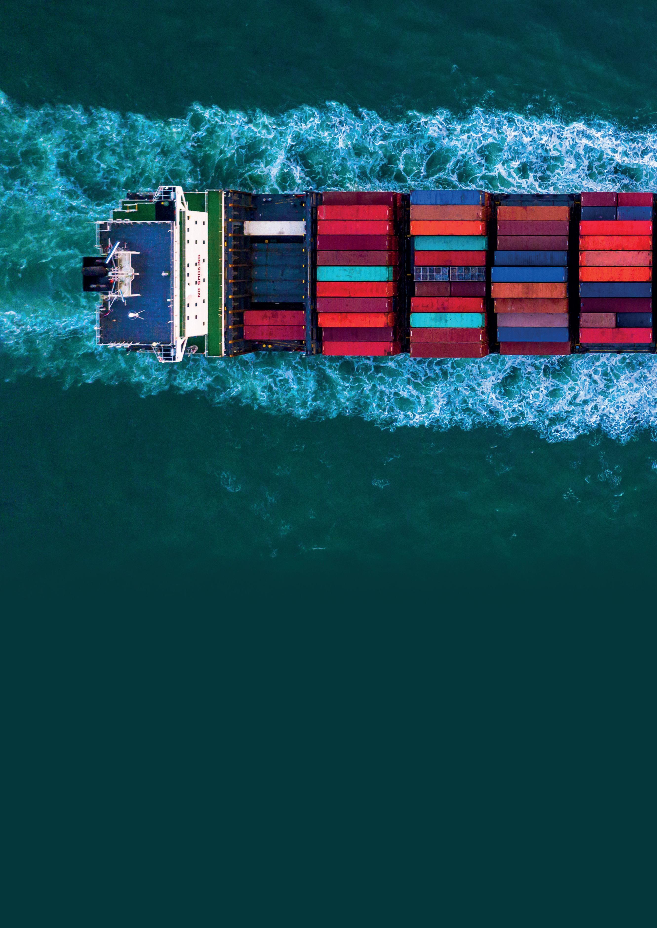 Page 6 of LOKAL EKSPERT I GLOBALT SHIP MANAGEMENT