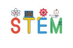 Page 10 of A New Focus for the RES Tutoring Team...STEM