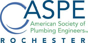 Page 43 of American Society of Plumbing Engineers