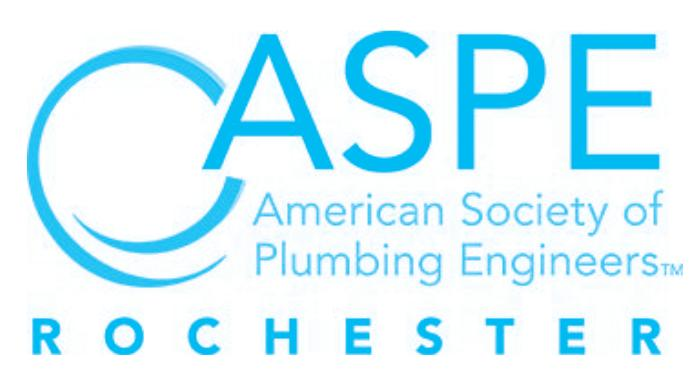 Page 40 of American Society of Plumbing Engineers