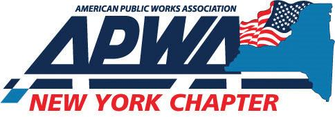 Page 30 of American Public Works Association