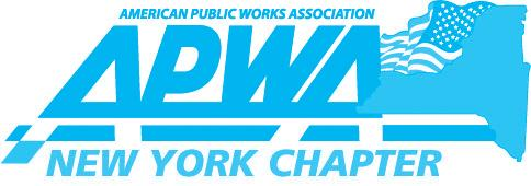 Page 40 of American Public Works Association