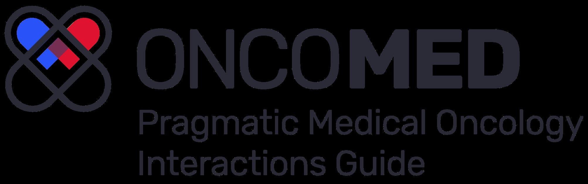 Page 8 of Ny hjemmeside giver vejledning i lægemiddelinteraktioner mellem kræftlægemidler og anden medicin, herunder NOAK