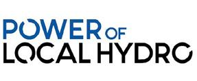 Page 27 of The Power of Local Hydro
