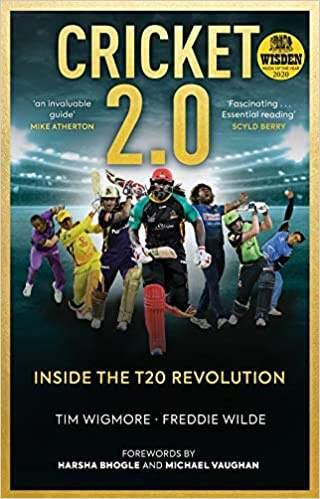 Page 66 of A, B and C's of T20 International