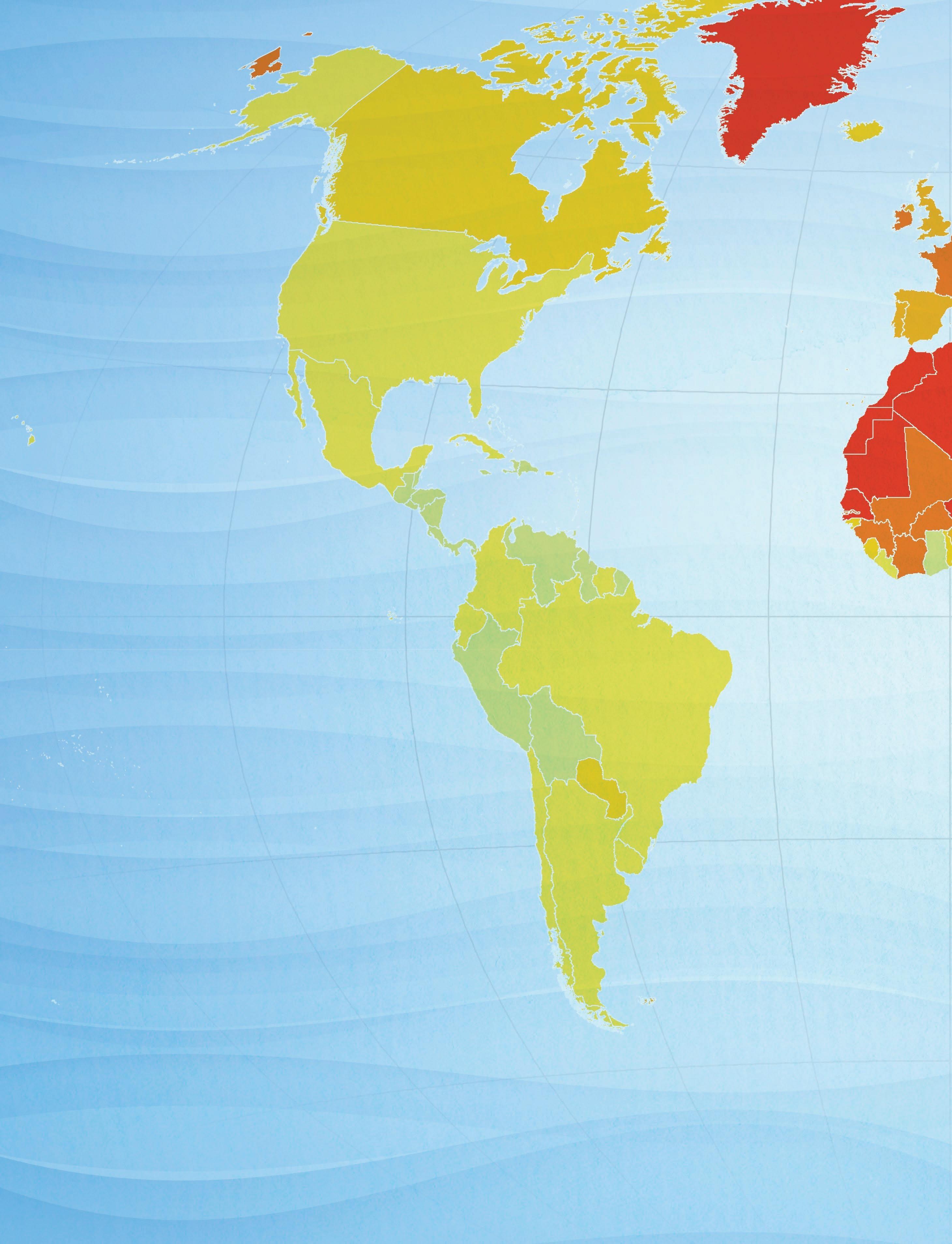 Page 4 of Carte du ratio entre population et membres