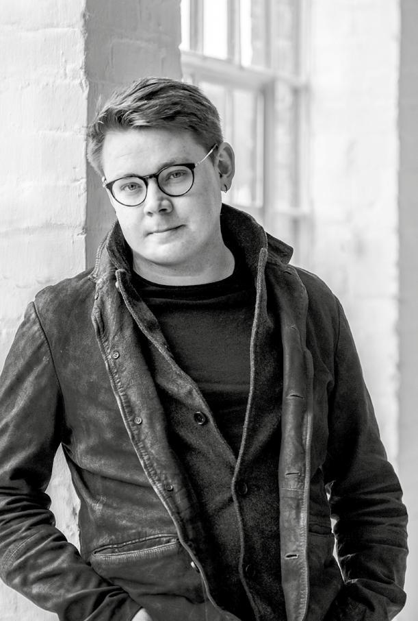 Page 6 of Festivalkomponisten: Mark Simpson