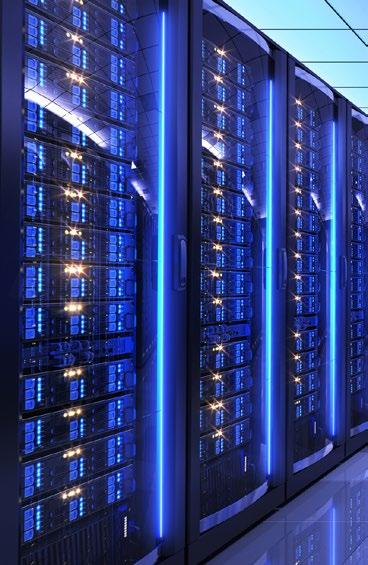 Page 22 of Data centres must prepare for summer as 2019 confirmed as hottest ever year in Europe