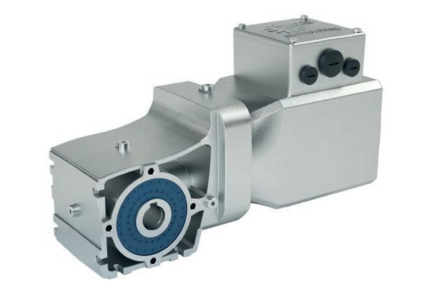 Page 14 of Cost reduction through efficient energy-saving motors