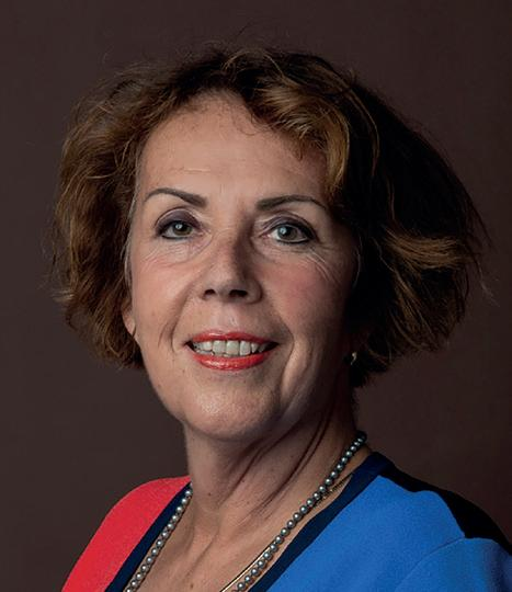 Page 88 of Cardiology Masters Featuring: Prof Angela Maas