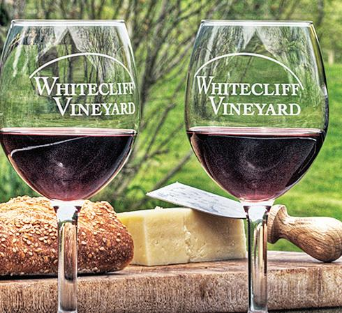 Page 32 of Whitecliff Vineyard