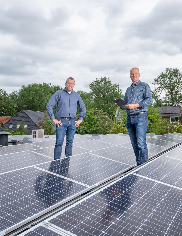 Page 38 of Voortaan Duurzaam verkoopt besparing op energie