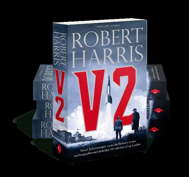 Page 4 of Robert Harris V2