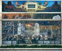 Page 9 of Detroit Institute of Arts/Diego Rivera Murals
