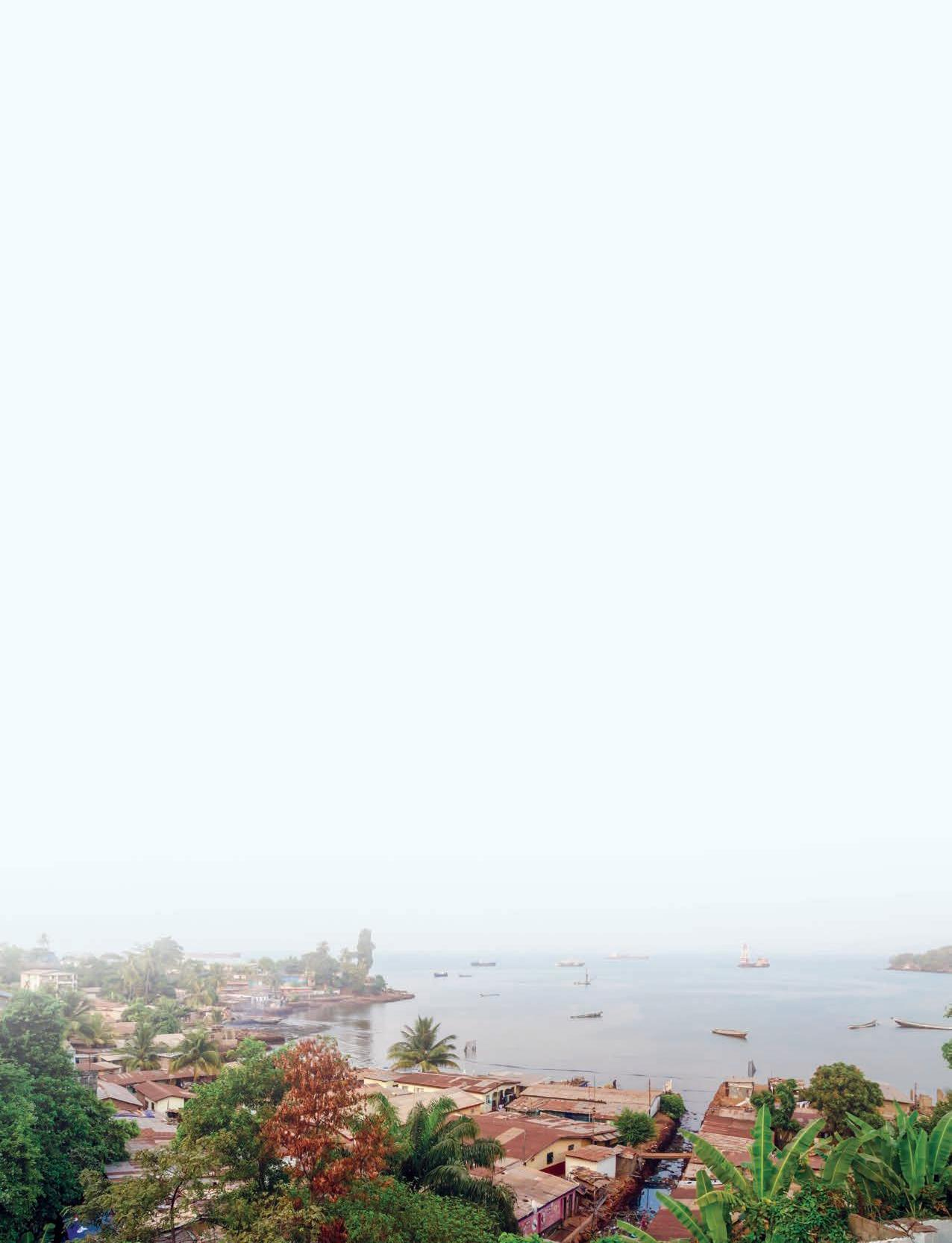 Page 16 of Sierra Leone