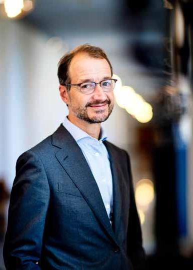 Page 18 of Politiek E-Café van de VVD met Eric Wiebes