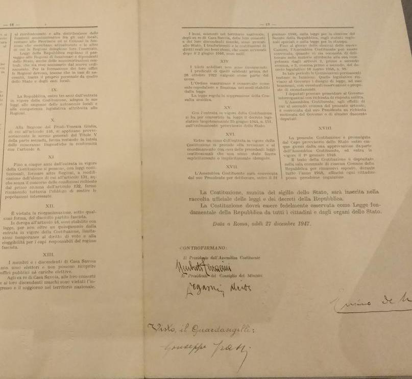 Page 24 of e CostituzioneLaicita