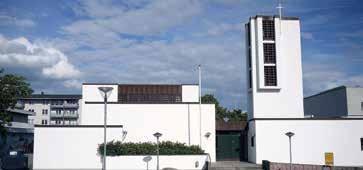 Page 18 of Solvang Kirke I Tråd Med Verden