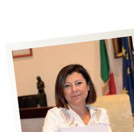 Page 4 of Prefazione Paola De Micheli Ministra delle Infrastrutture e dei Trasporti