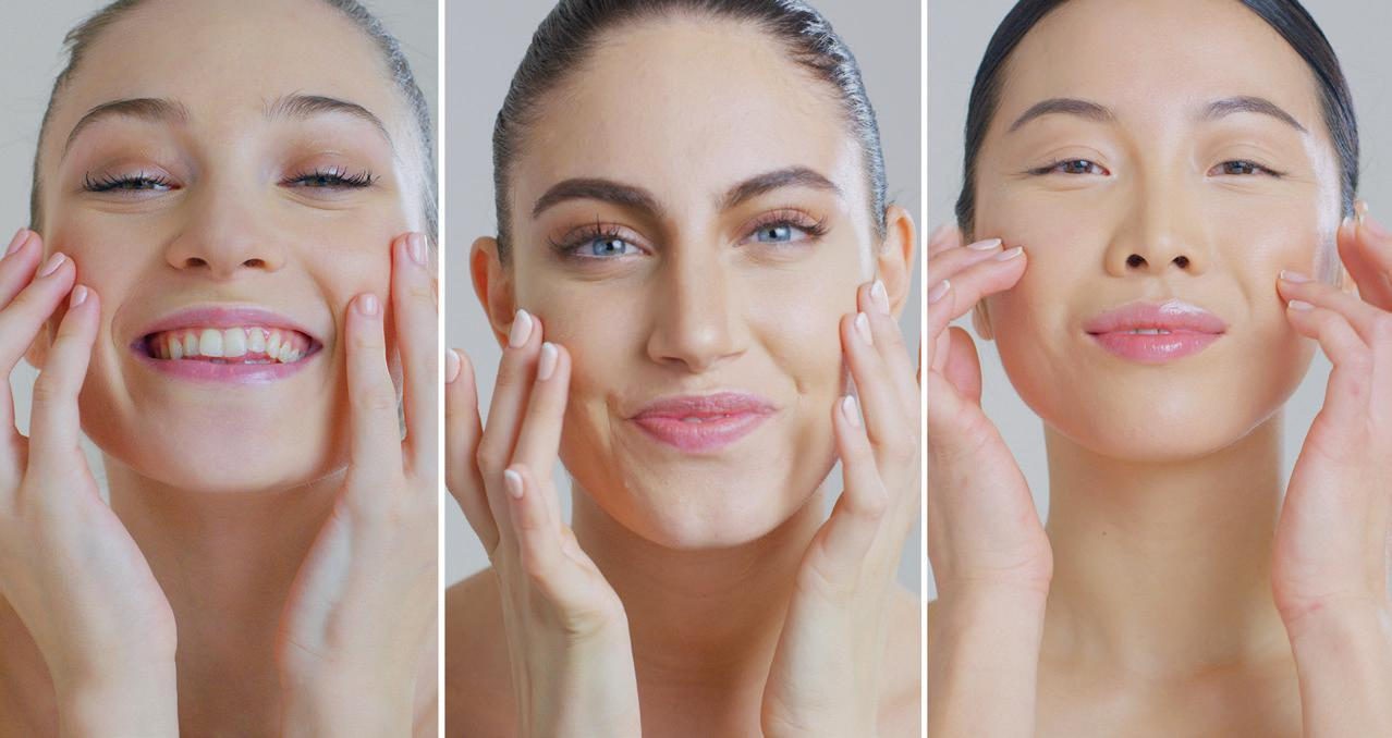 Page 6 of The Best Skin Care Regimen for You