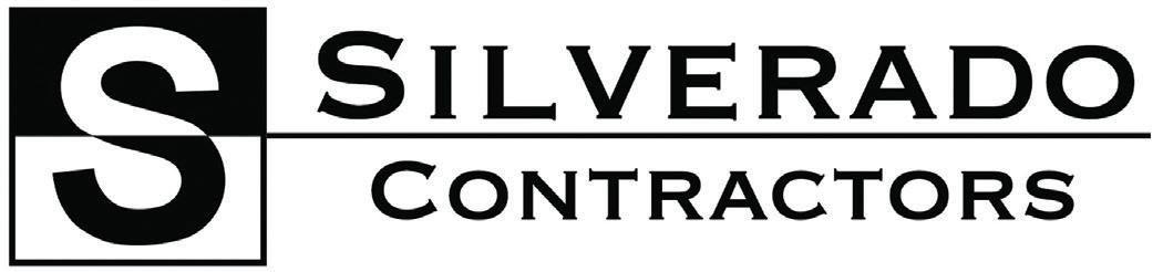 Page 12 of SILVERADO CONTRACTORS, INC