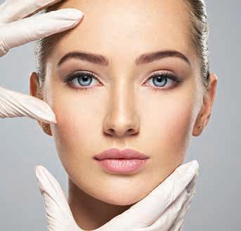 Page 22 of Botox για την εξάλειψη των ρυτίδων έκφρασης