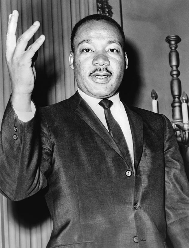Page 36 of Martin Luther King Jr. and the giant triplets