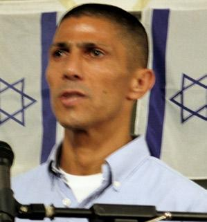 Page 4 of Assault on diplomat in Israel is no surprise