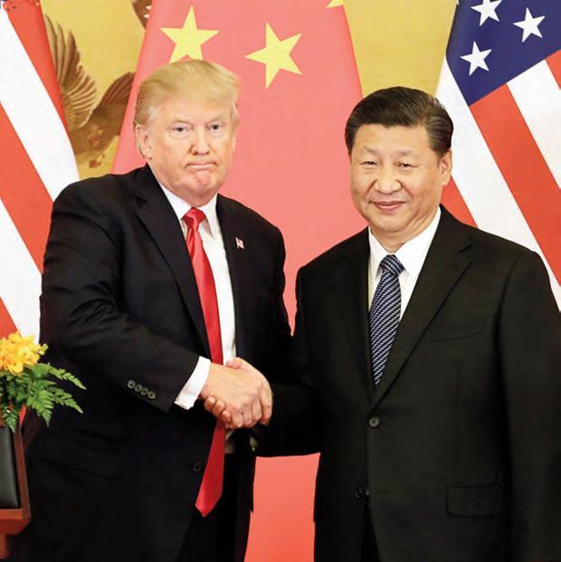Page 78 of El nuevo enemigo chino