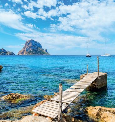 Page 32 of Este verano elige entre Baleares o Canarias con Travelplan