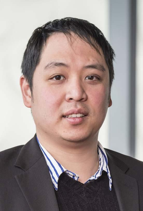 Page 18 of CMatP Profile: Dr Andrew Ang PhD, CMatP, MIEAus